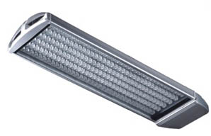 LED street light 185W