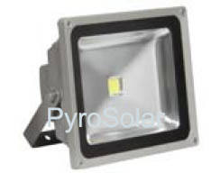 LED_Bouwlamp_50W_ps