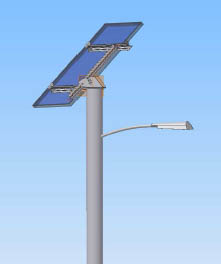 LED_Street_light_PyroSolar