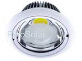 led_downlight_25_W_1730_lumen
