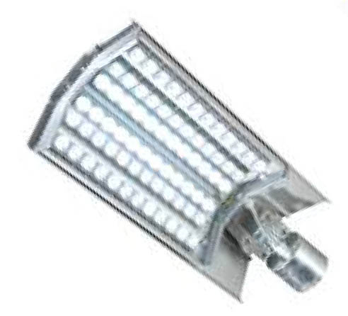 led_buiten_lamp_a